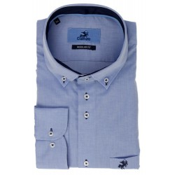 Lengtemaat Hemd