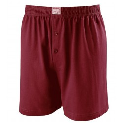 Boxershort James