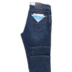 Lengtemaat Jeans
