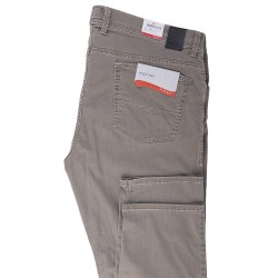 OUTLET Thomas jeansbroek