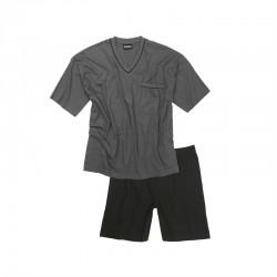 pyjama korte broek
