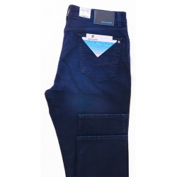 jeans futureflex lengtemaat