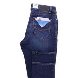 OUTLET Jeans - Jeans
