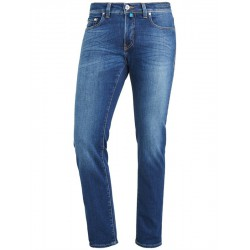 jeans normale maten
