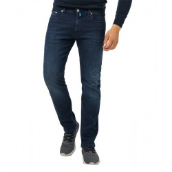 Tall Man Jeans 40 inche