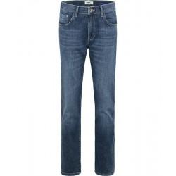 Rando jeans lengtemaat