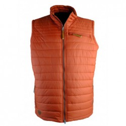 big man bodywarmer