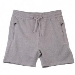 jogging pants 1/2