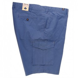 OUTLET bermuda normale taille