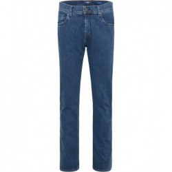 jeans lage taille