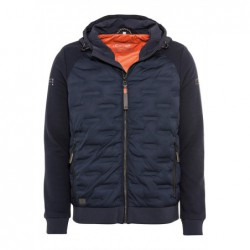 OUTLET sweatervest