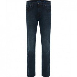 jeans tussenbeenlengte 40 inch