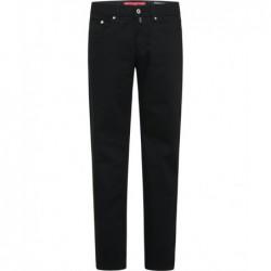 jeans lengtemaat