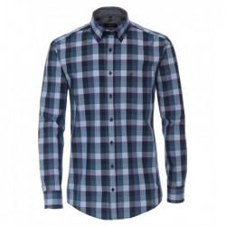 hemd 1/1 extra lange lengte