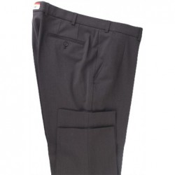 OUTLET broek lage taille