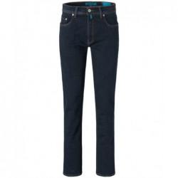 jeans futureflex